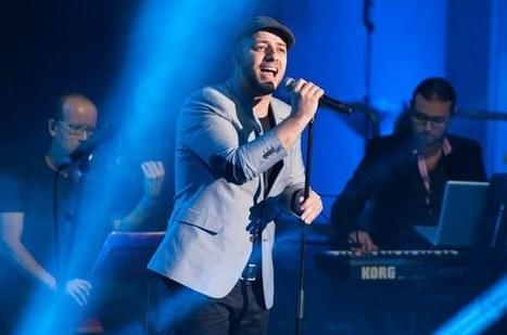 The rise and rise of Islamic music | Entertainment International | Scoop.it