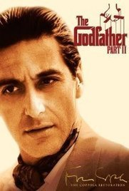 Watch free The Godfather: Part II (1974) Online | Box Movie Trailers | Scoop.it