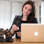 Des sites web qui paient les internautes qui leur génèrent du traffic | Site web | PME | Scoop.it