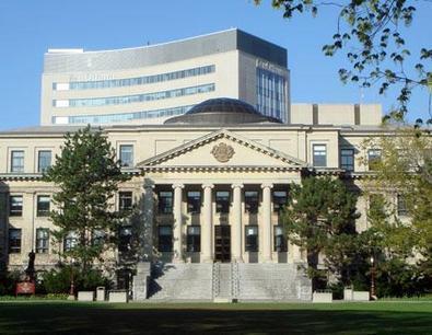 L'Université d'Ottawa devient un campus équitable | Des 4 coins du monde | Scoop.it