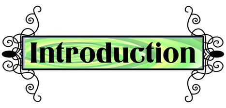 2013-14 CD1 Introduction BOYER JOLIVET ROBERT - GoogleDrive | Video Games addictive | Scoop.it