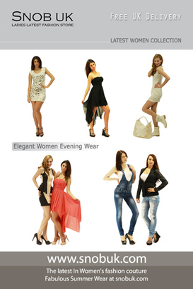 Page Composition Service Provider   Clipping Path India   Clipping Path Centre   Scoop.it