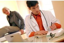 Plan génériques: les répartiteurs déçus | De la E santé...à la E pharmacie..y a qu'un pas (en fait plusieurs)... | Scoop.it