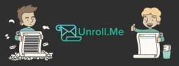 A New and Super Awesome Way to Manage Your Email Inbox -   Holistic Organizer   Scoop.it