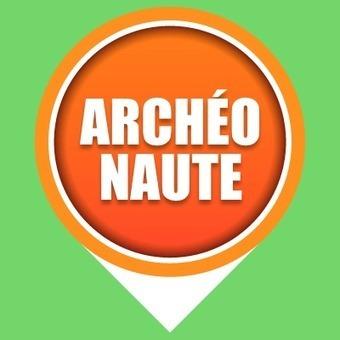 Archéologie à Orléans, les sites de fouilles qui racontent l'histoire d'Orleans | Cabinet de curiosités numériques | Scoop.it