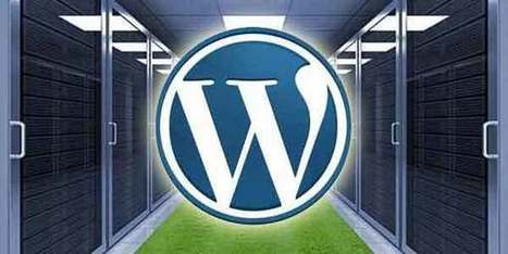 Free 30 day - Best Web Hosting Service For WordPress 2015 | Download Premium WordPress Themes | Scoop.it