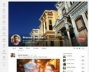 Google+ Launches Updated Profile Pages With Larger Cover Photos, Revamped Local Reviews & About Tabs | Utilising Social Media | Scoop.it