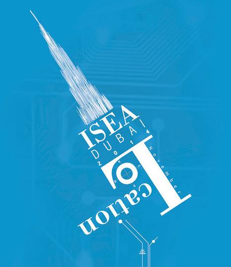 Streaming Museum at SIKKA Art Fair, Dubai, as prelude to ISEA 2014 Dubai   Culture and Museums Dubai   Scoop.it