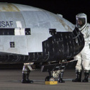 X-37B Headed Back to Orbit on a (Mostly) Secret Mission | Space In Cyberspace | Scoop.it
