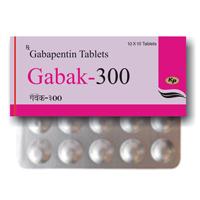 Precautions for Gabapentin | nestpillmart | Scoop.it