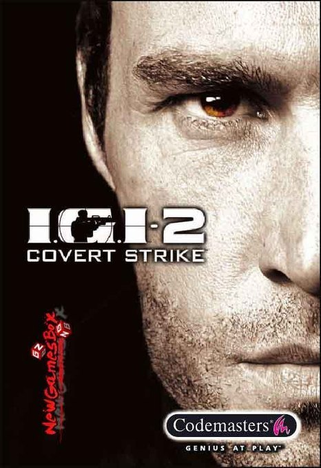 Project I.G.I-2: Covert Strike PC Game Free Download Full Version | Full Version PC Games Free Download | Scoop.it