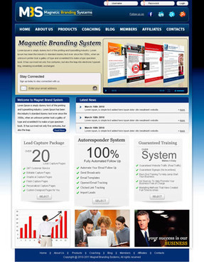 web designing,website designing,web designer,website design company,creative website design,website designing agency   Custom ecommerce   Scoop.it