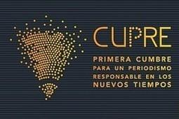 Guayaquil será sede de la primera Cumbre para un Periodismo Responsable | Social Media | Scoop.it