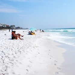 South Walton County Florida Beaches | Best Beaches | Scoop.it