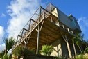 The Hemp House in South Africa With Tony Budden | 3D printing houses using Hemp | Scoop.it