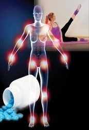 Fibromyalgia Now Widely Recognized as Requiring Multimodal Approach - Pain Medicine News | Acupuncture News | Scoop.it