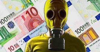 EDF, Areva : le scandale financier est pour bientôt | great buzzness | Scoop.it