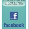 Análisis económico en turismo y hotelería