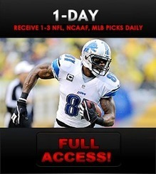 Free NFL Pick | smpicks | Scoop.it