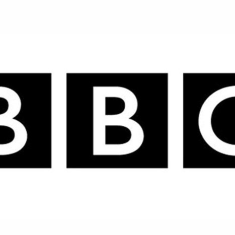 BBC to launch initiative to inspire digital creativity in young people | Regenerating IT | Scoop.it