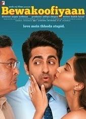 Latestmovieez4u.blogspot.com: Bewakoofiyaan | 2014 Watch Full Hindi Movie Online Super Cam Rip | www.latestmovieez4u.blogspot.com | Scoop.it