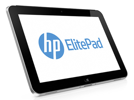 HP's Earth Insights deploys big data tech against eco threats - ZDNet | viral | Scoop.it