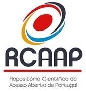 RCAAP - Repositório Científico de Acesso Aberto de Portugal | A Biblioteca Escolar e as Novas Tecnologias | Scoop.it