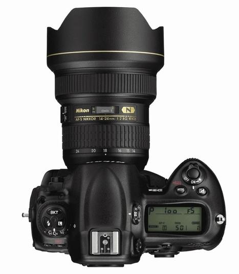 Nikon Camera Bangladesh- Nikon Camera Price Accessories Review and Specification   nikonbd   Scoop.it