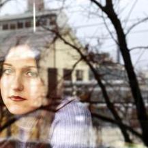 Veel meer jongeren in geestelijke zorg   Verzorgingsstaat en pluriformesamenleving   Scoop.it