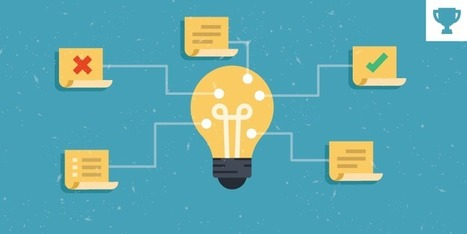 Top Tips for E-Learning Freelancers | eLearning | Scoop.it
