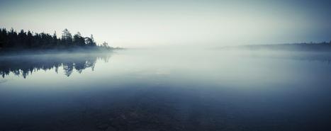How Silence Creates Everyday Leadership   Wise Leadership   Scoop.it