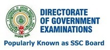BSEAP AP SSC 10th Class Duplicate Marks Memo Certificate Download www.bseap.org ~ Recruitment Notification Exam Results   Recruitment notification in india at www.i1edu.com   Scoop.it