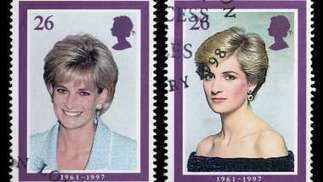 Soft Skills Secrets: Lady Diana | Positive futures | Scoop.it
