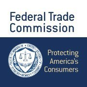 Defendants in Massive Spam Text Message, Robocalling and Mobile Cramming Scheme to Pay $10 Million to Settle FTC Charges | Nebraska and National Consumer Protection | Scoop.it