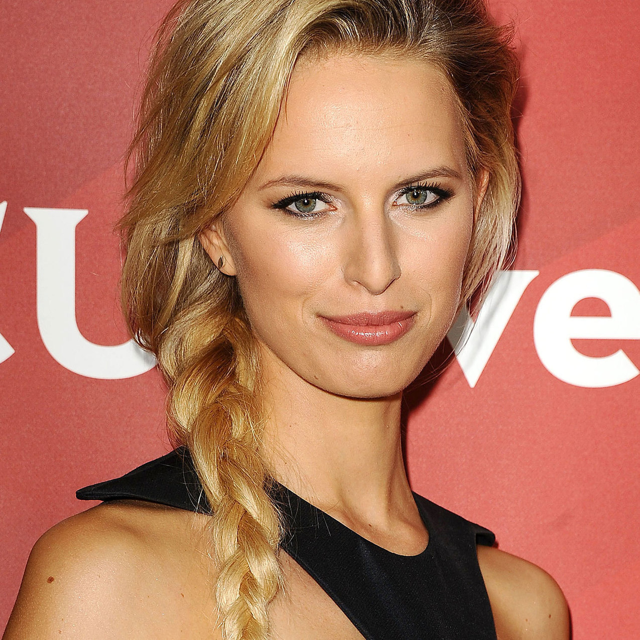15 Best Braids to Try Right Now
