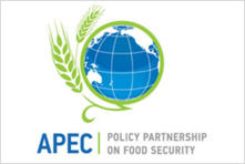 APIP - Asia-Pacific Information Platform on Food Security | Year 9 Geography - Food security | Scoop.it