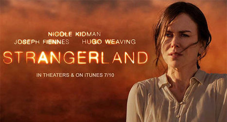 Strangerland 2015 Full Movie Download   Movie in HD Free   Scoop.it