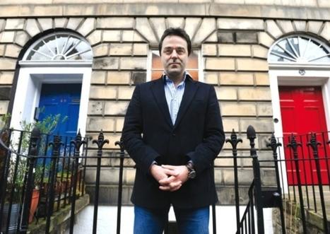 Comment: No need for split to get Scotland we want - Comment - Scotsman.com | Scotland Referendum | Scoop.it