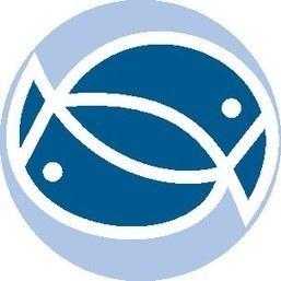 2nd International Conference of Fish & Shellfish Immunolog | Aquaculture Directory | Scoop.it