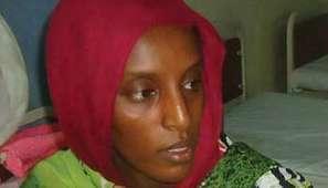 Soudan : la Soudanaise condamnée pour apostasie est à nouveau détenue par la police | Cour Pénale Internationale | Scoop.it