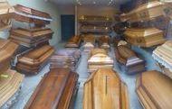 Are funeral directors at risk of neurodegenerative disease? | Brainology | Scoop.it