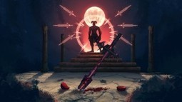Blood Magic: Alchemical Wizardry at its Finest!   Minecraft Mods   Scoop.it