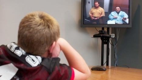 Telehealth could help low-income families   8- TELEMEDECINE & TELEHEALTH by PHARMAGEEK   Scoop.it