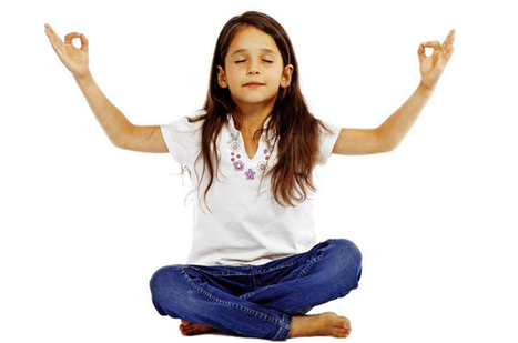 Mindfullness en las aulas | Aprender y educar | Scoop.it