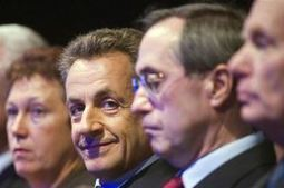 Nous lançons un cris d'alarme face à la dérive droitière . | Français à l'étranger : des élus, un ministère | Scoop.it