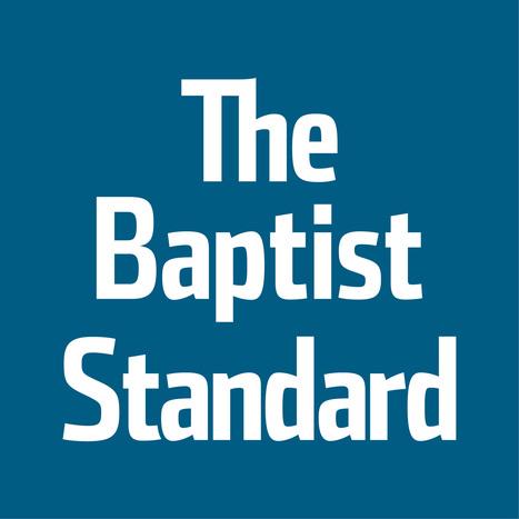 Half of evangelicals believe prayer can heal mental illness - Baptist Standard | Evangelicals | Scoop.it