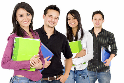 Summers are said to be more vibrant and full of life | Help For Assignment | Need help for assignment | Scoop.it