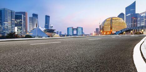 How China has re-engineered host city Hangzhou for the G20 summit | Identités de l'Empire du Milieu | Veille géographique | Scoop.it