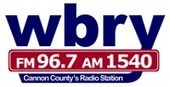 Adams Memorial Library News | WBRY FM 96.7 AM 1540 | Tennessee Libraries | Scoop.it