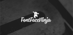 Fontface Ninja | technologies | Scoop.it